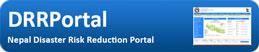 Nepal Disaster Risk Reduction Portal